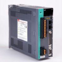 L7P servo indexer van LSIS