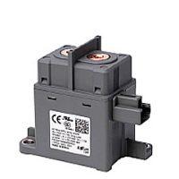 GPR-M100-LS-Electric-DC-Contactor
