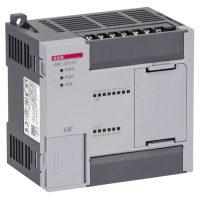 XBC-DR14E